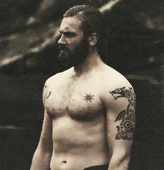 viking runes tattoos - Поиск в Google