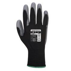 Guantes con palma de PU Catio, Gloves, Fashion, Clothes Shops, Palms, Moda, Fashion Styles, Mittens, Fashion Illustrations