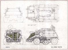 C-216-on-Jorden_Tractor-alienS.jpg (1000×748)