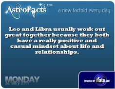 Daily astrology fact from AstroFacts! 4000 years of Asian philosophy can't be wrong!  Check out a free I Ching reading today.  You'll be amazed.   Visit iFate.com today!