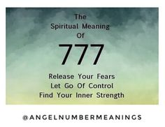 Here are the Repeating Numbers and Their Meanings. #chakras #chakrasalignment #chakrasana #thirdeyechakra #USA #instagram #instaquotes #goodvibes #bhfyp #positiveaffirmations #numerologist #numerologynumber #manifestingmagic