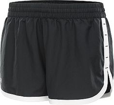 $24.99 Under Armour Women's Great Escape Running Shorts