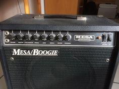 Mesa/Boogie Studio 22+ in Nordrhein-Westfalen - Bergisch Gladbach | Musikinstrumente und Zubehör gebraucht kaufen | eBay Kleinanzeigen