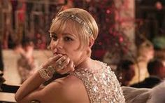 daisy from great gatsby costume - Google Search