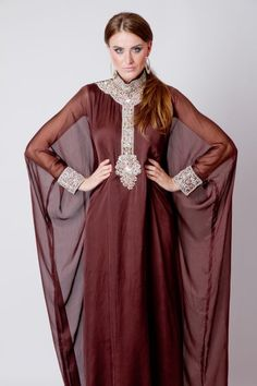 Kaftan Style is about providing quality jewelled kaftans, tunics and beach wear. Kaftan Style was designed to relieve the stress of trying to find the r...