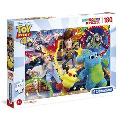 Toy Story, Hans Christian, Disney Toys, Disney Pixar, Puzzles, Ara, Cute Comfy Outfits, Lampe Led, Disney Frozen