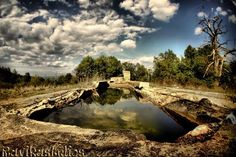 Places to see Eparchía Drámas Drama, Places To See, Golf Courses, River, Nature, Outdoor, Outdoors, Naturaleza, Dramas