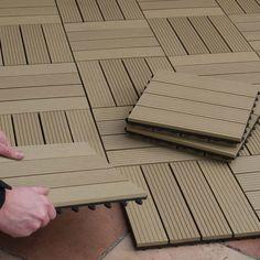 Kleiner Balkon-günstig Gestalten-ideen | Balkon | Pinterest Terrassen Und Balkongestaltung 35 Hubsche Beispiele