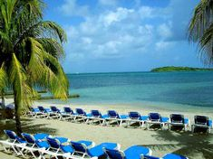 Chenay Bay Beach, St. Croix, USVI