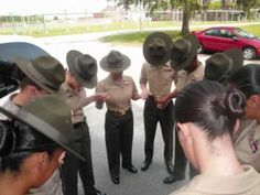 Tribute to all the female Marines throughout history Real pictures of real Marines Semper Fi.
