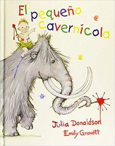 Buy Cave Baby by Julia Donaldson, Emily Gravett from Waterstones today! Click and Collect from your local Waterstones or get FREE UK delivery on orders over Art Books For Kids, Childrens Books, Art For Kids, Album Jeunesse, Kindergarten Art, Preschool, Art Lessons Elementary, Children's Literature, Art Classroom