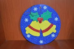 plantilla muñeco de nieve goma eva - Buscar con Google