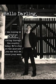 ☾pinterest: thewhitelies || tom hiddleston's 'hello darling's