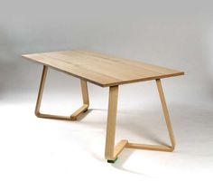 Folding Sawhorse Tables