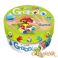 dobble Toy Chest, Storage Chest, Games, Birthday, Puzzle, Riddles, Toy Boxes, Gaming, Birthdays