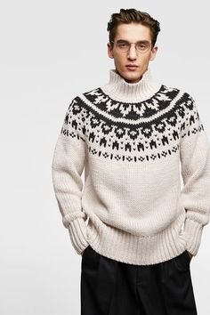 c6a4febc0288 49 Best Clothes knitwear images in 2019