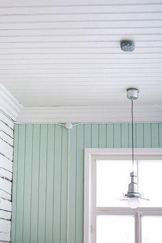 Decor, Furniture, Ceiling Lights, Ceiling, Home Decor, Pendant Light, Light, Mirror