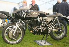 Egli Vincent (via Rocking Motorcycles)