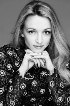 Modeconnect.com - Daily News - 26-8-2014 – Delphine Arnault, heiress to the LVMH fashion empire is looking for fresh talent  - via - W Magazine