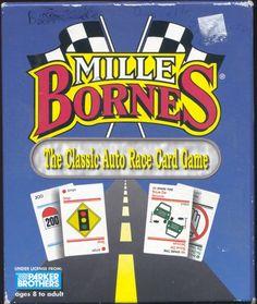 mille-bornes-box-2006feb12.jpg 473×560 pixels