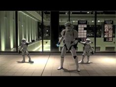 Tokyo Storm Trooper - Singin' in the Rain (Special Edition)