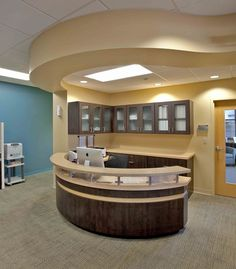 Church Interior Design On Pinterest Church Lobby Church