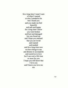 Acceptance Lang Leav Lovey quotes Pinterest Lang