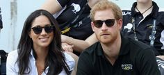 LivinMicro - Blog: Heres why Prince Harry and Meghan Markles engageme...#why #Prince #Harry & #Meghan #Markles #engagement's #on #hold – #despite #meeting #Queen - #livinMicro #FairlyAdept