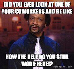 All the time haha - - Funny Work Quotes : Nurse humor. All the time haha Nursey stuff Lustige Arbeitszitate: Krankenschwester Humor. Medical Humor, Nurse Humor, Radiology Humor, Pharmacy Humour, Phlebotomy Humor, Medical Assistant, Memes Humor, Ecards Humor, Drunk Humor