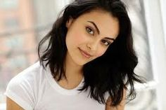 Find images and videos about riverdale and camila mendes on We Heart It - the app to get lost in what you love. Veronica Lodge Riverdale, Riverdale Cast, Foto Cv, Camila Mendes Veronica Lodge, Camila Mendes Riverdale, Camilla Mendes, Betty And Veronica, Cheryl Blossom, Woman Crush