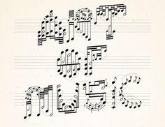 Art of Music  #music #art #musicquotes http://www.pinterest.com/TheHitman14/music-quotes-%2B/