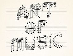 Art of Music  #music #art
