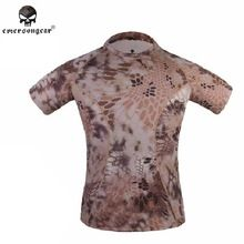 Emerson Army Combat Skin Tight T Shirt Military Short Sleeve Top T-Shirts Hunting Camping Shirts Sports Clothes EM8605 HLD     Tag a friend who would love this!  US $27.35    FREE Shipping Worldwide     Get it here ---> http://hyderabadisonline.com/products/emerson-army-combat-skin-tight-t-shirt-military-short-sleeve-top-t-shirts-hunting-camping-shirts-sports-clothes-em8605-hld/
