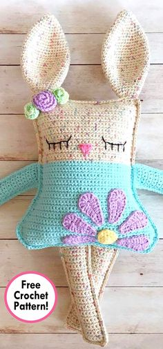 Amigurumi easter bunny Crochet pattern, easter bunny Crochet Patterns, Amigurumi easter bunny Crochet, easter bunny crochet pattern, easter bunny crochet, easter bunny amigurumi, easter bunny Crochet doll, crochet easter bunny Amigurumi, handmade doll, Amigurumi easter bunny present, handmade easter bunny present, easter bunny crochet toy, easter bunny amigurumi doll,