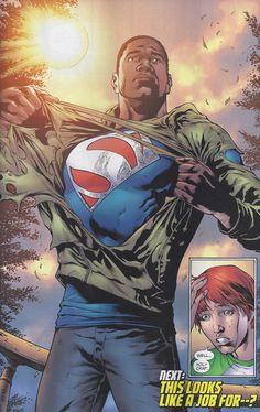 val zod superman | ... Pulse | Earth 2 #24 Spoilers Val Zod Superman Batman Red Arrow 5