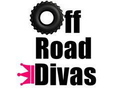 "Sign up for our new Jeep club, ""OFF ROAD DIVAS"". If you enjoy the outdoors, 4-wheeling and have a grandiose sense of adventure, join today."