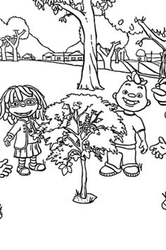 Are you looking for free Coloring Worksheets for Grade 1 for free? We are providing free Coloring Worksheets for Grade 1 for free to support parenting in this pand Math Shapesmic! #ColoringWorksheetsforGrade1 #Grade1WorksheetsforColoring #Grade1 #Coloring #Worksheets #WorksheetSchools