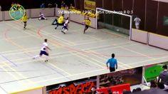 SV Wanheim 1900 - MSV Duisburg II
