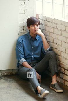 Lee Min Ho Korean Model, Korean Singer, Lee Min Ho Kdrama, Lee Min Ho Photos, Song Joong, Yoo Gong, Korean Drama Quotes, Park Seo Joon, Park Bo Gum