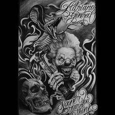 @adriano_elgeneral @adriamo_elgeneral #drawing #horror #draws #mividalocatattoo !! #follow #adrianoelgeneralcollection #draws #charcoal @worldofpencils #worldofpencil #pencil #like