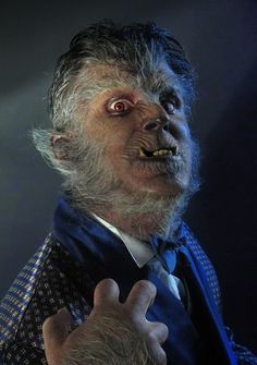 Werewolf of London. Classic Monster Movies, Classic Horror Movies, Classic Monsters, Cool Monsters, Famous Monsters, Legends Of Horror, Werewolf Legend, Hollywood Monsters, Werewolf Costume