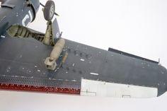 Helldiver-42.jpg (800×533)
