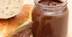 Ένα ιστολόγιο σχετικά με  Repurposing κατασκευές και συνταγές. Peanut Butter, Pudding, Desserts, Blog, Tailgate Desserts, Deserts, Puddings, Blogging, Dessert