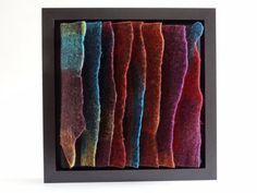 objecten | Textielatelier Mols Moois
