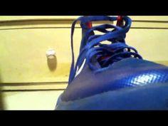 Blake Griffin Shoes, Nike Basketball Shoes, Nba Players, Fashion, Moda, Fasion, Fashion Illustrations, Fashion Models
