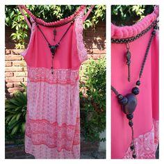 #bohemio #fashion #summer #bohobeach