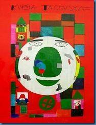 http://universocheco.blogspot.com.es/search/label/Kveta%20Pacovska#
