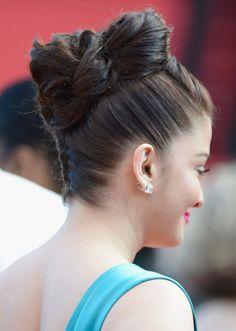 Aishwarya Rai - Cleopatra Premieres in Cannes