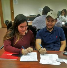 "The Laureano family in #Chicago have huge smiles as they close on their home at a 2.062% rate! ""It was a great experience from the beginning until the end. It's such a great feeling to be purchasing a home within our budget!"" #NACAPurchase #AmericanDream #Millennials 2.097% APR"