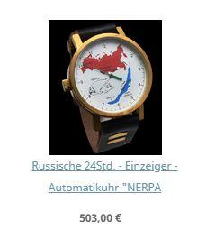 Die Besten Russische Uhren Von In 2019 Bilder 9 EHDbe29IYW